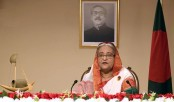 Don't panic, stay home, help us win war against coronavirus: PM