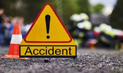 Bagura road crash death toll rises to 7