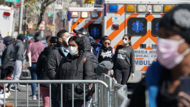 Man planning to bomb Missouri hospital killed, FBI says
