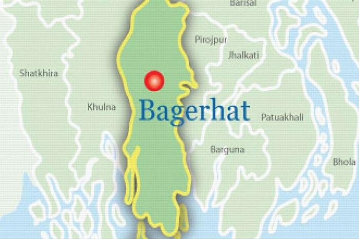 1,297 overseas-returnees in home-quarantine in Bagerhat