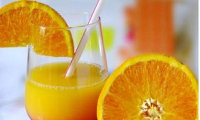 Coronavirus: Orange juice prices soar on global markets