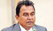 Kamal seeks greater support from WB, IMF