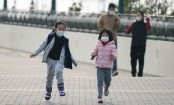 Coronavirus: What's young people's risk?