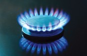 Prepaid household gas consumers to get emergency balance of Tk 2000 instead of Tk 200
