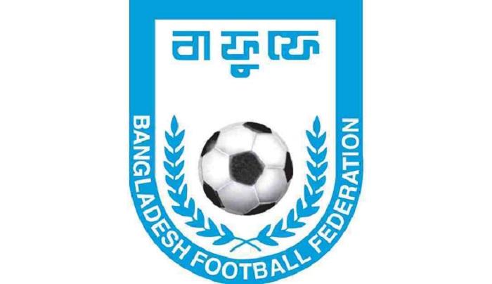 Bangladesh Football Federation election postponed