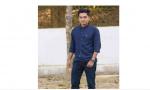 JnU student dies of stroke