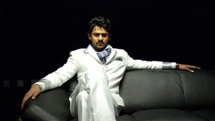 Prabhas gives Rs 40m for fight against COVID-19