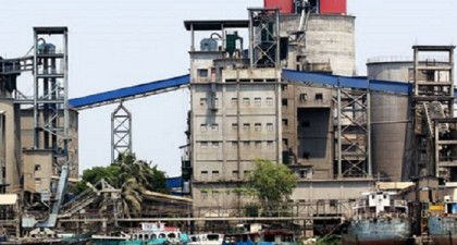 Local industries need govt support to tackle impact: Experts