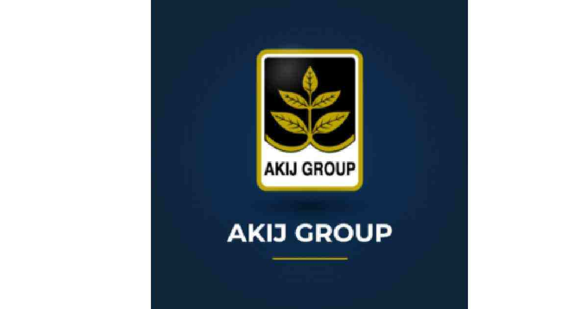 Akij Group postpones its 'emergency' hospital project after 'attack by locals'