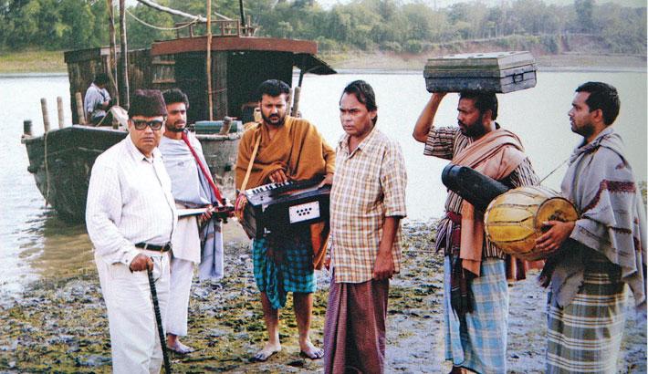 Shyamol Chhaya