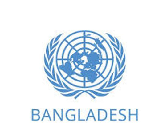 UN in Bangladesh prepares planning document for preparedness of COVID-19 pandemic