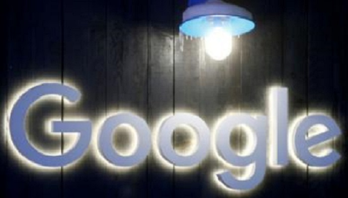 Google offers $800 mn to pandemic-impacted businesses, health agencies