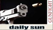 Four 'drug dealers' killed in Cox's Bazar 'gunfights'