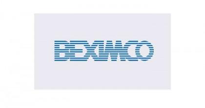 Coronavirus: Beximco donates PPEs, test kits, medicine worth Tk 15cr