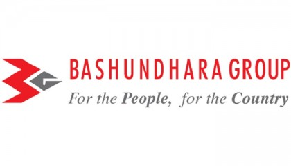 Bashundhara Group to donate Tk 10 crore to PM's relief fund