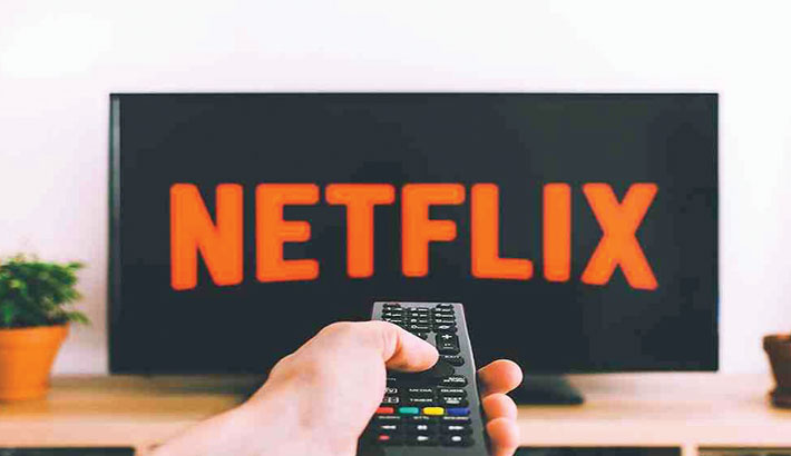 Latest Netflix series to watch in home quarantine