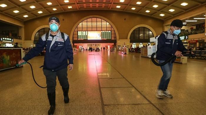 Coronavirus Home Quarantine: How to keep the Elderly People Engaged