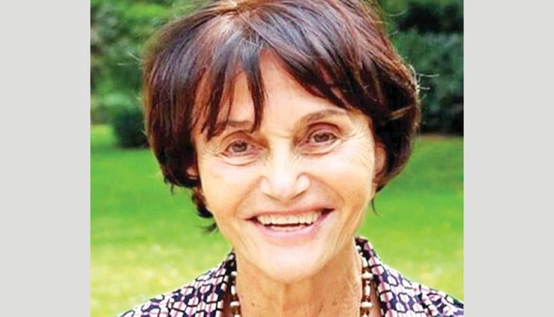 Spanish Princess dies from coronavirus