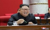 North Korea fires missiles into sea, criticized by South