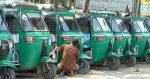 Govt, affluent people urged to provide food, essentials to auto-rickshaw workers