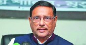 Quader urges people not to pay heed to rumours over COVID-19
