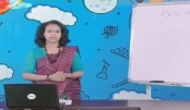 BTV, Sangshad TV begin airing lessons for secondary level students