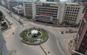 Air Quality Index: Dhaka ranks 15th worst