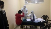 No new coronavirus case detected for second day in Bangladesh: IEDCR