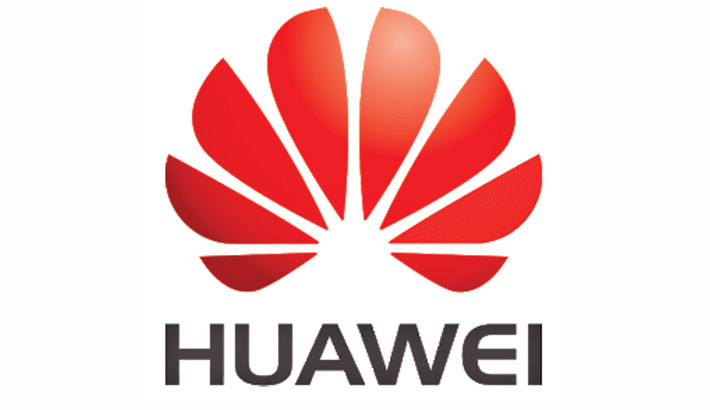 Huawei eyes 5m developers in computing ecosystem