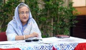 PM issues four suggestions for facing coronavirus situation
