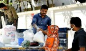 Low-income people to get food support countrywide: Ministry