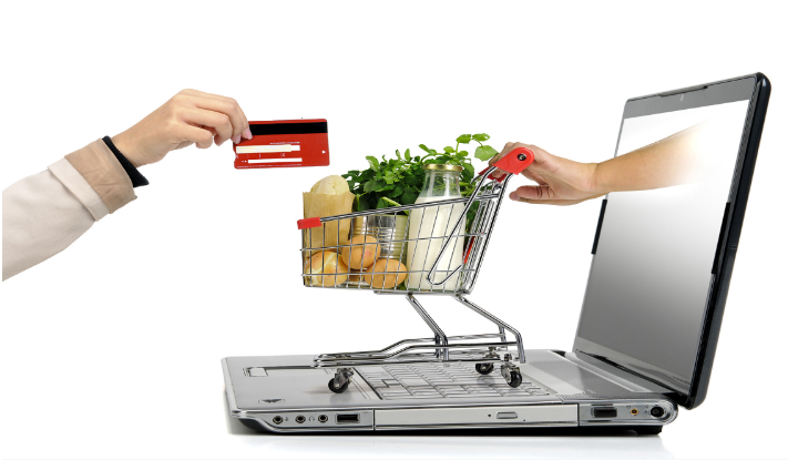 Where to buy online grocery in Dhaka during quarantine?