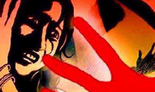 Youth held over 'gang-rape' of schoolgirl in Pabna