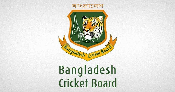 BCB announces one-time monetary support for women cricketers