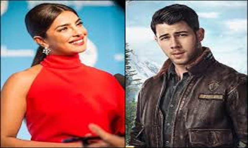 Coronavirus: Priyanka Chopra, Nick Jonas donate to PM-Cares fund, Unicef