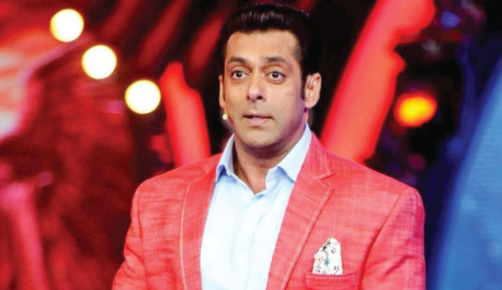 Salman to support 25,000 daily wage workers