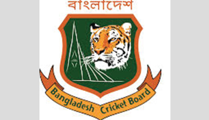 BCB to hand cash assistance to women cricketers