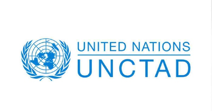 UNCTAD calls for $2.5 trillion assistance package for developing countries