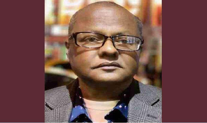 Coronavirus: Bangladeshi journalist dies in New York