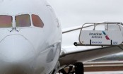Covid-19: American Airlines to seek $12bn US government aid