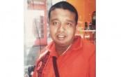 Another Bangladeshi dies from coronavirus in Italy