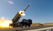US deploys Patriot air defence system to Iraq