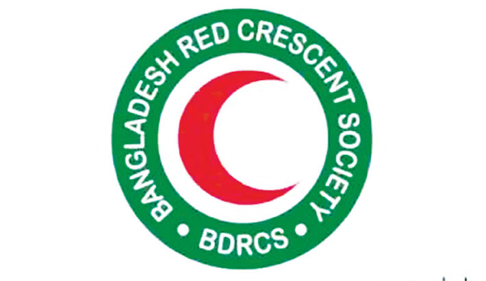 Red Crescent conducts awareness campaign