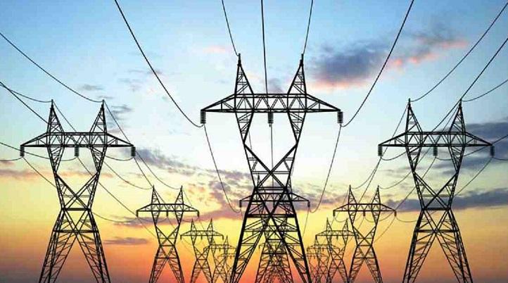 Coronavirus: Electricity demand marks sharp fall for widespread closures