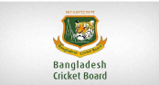 BCB announces fitness guideline for cricketers