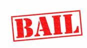 Spreading rumours about coronavirus: Six get bail