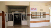 Patient flees from coronavirus isolation unit at Bhola hospital
