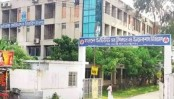 Woman dies in isolation unit in Chattogram