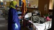 Bangladesh confirms 6th coronavirus death