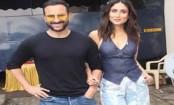 COVID-19: Saif Ali Khan and Kareena Kapoor Khan choose to donate to global agencies